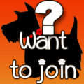 Want to Join?