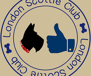 EP 01: Welcome to the 1st London Scottie blog