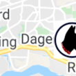Scottie Heatmap launched by London Scottie Club